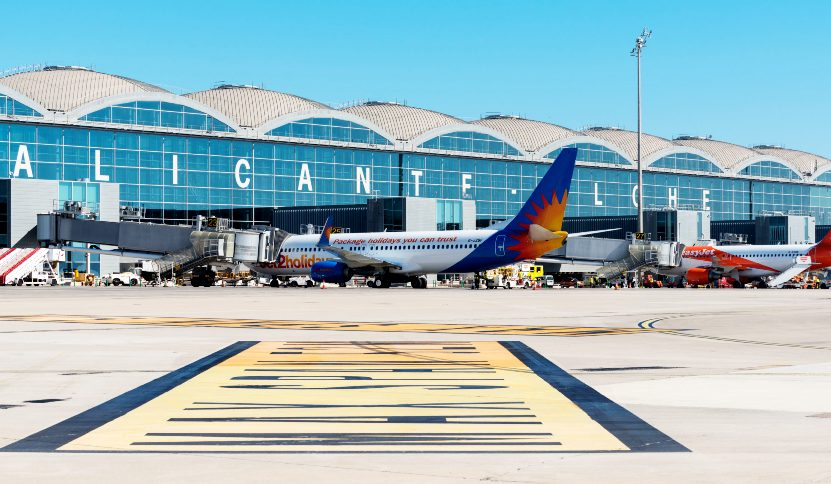 http://wizz.air-bg.com/images/wizzair-destination-airports/letishte-alicante.jpg