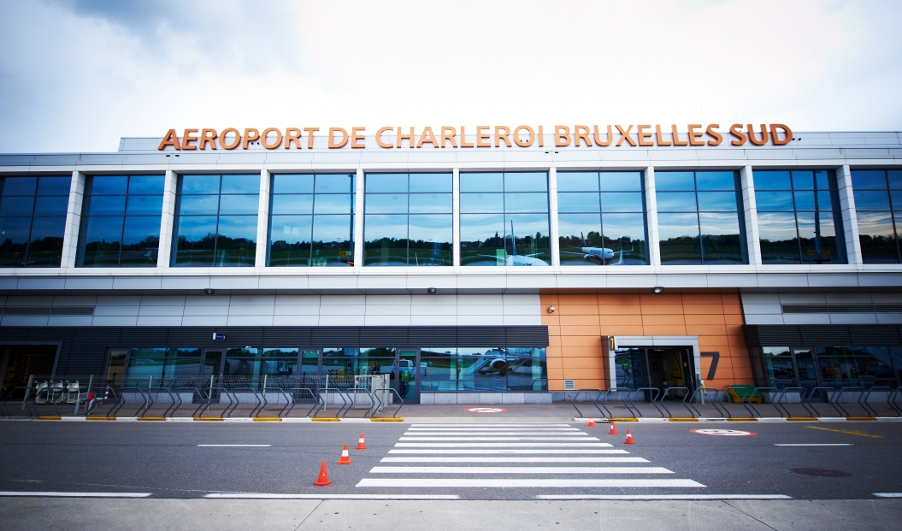 https://wizz.air-bg.com/images/wizzair-destination-airports/letishte-Bruxelles-Charleroi.jpg