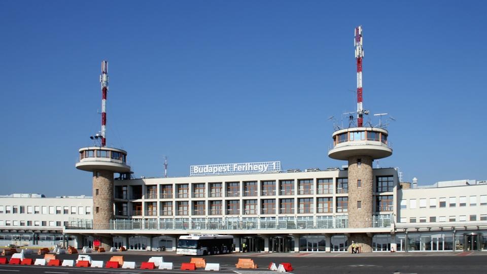 https://wizz.air-bg.com/images/wizzair-destination-airports/letishte-Budapest-Ferenc-Liszt.jpg