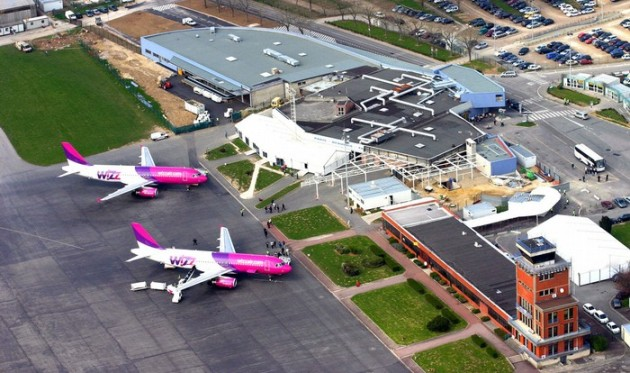 https://wizz.air-bg.com/images/wizzair-destination-airports/letishte-Paris-Beavuais.jpg