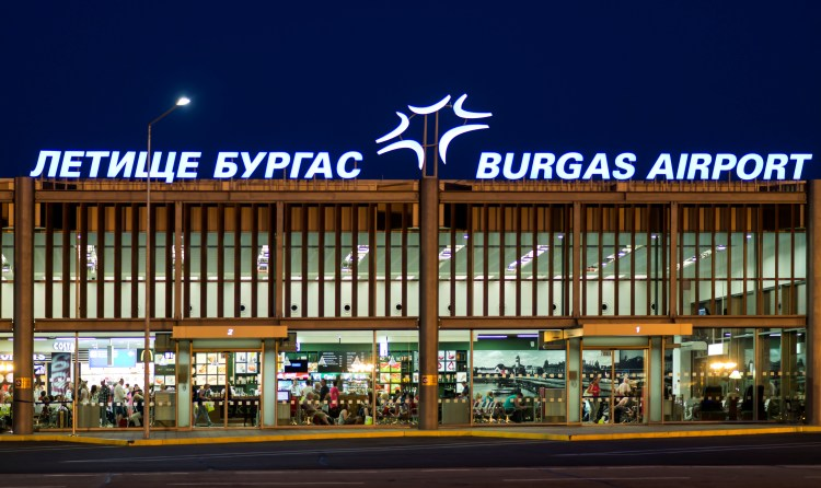 https://wizz.air-bg.com/images/wizzair-destination-airports/letishte-burgas.jpg
