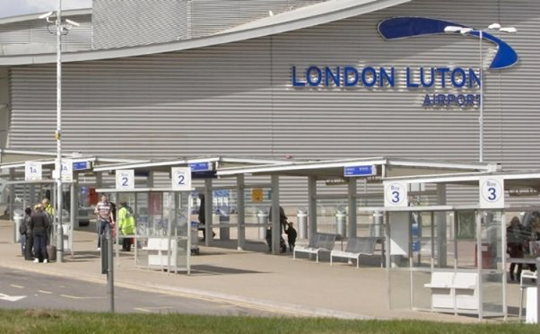 https://wizz.air-bg.com/images/wizzair-destination-airports/letishte-london-luton.jpg
